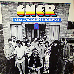 Cover image of 3614 Jackson Highway