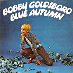 Cover image of Blue Autumn