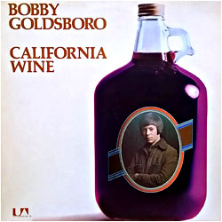 Cover image of California Wine