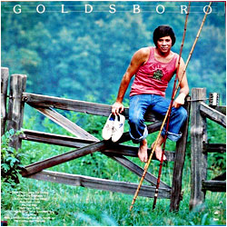 Image of random cover of Bobby Goldsboro