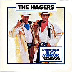 Image of random cover of Hagers