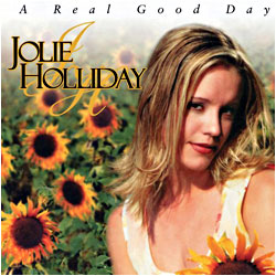 Image of random cover of Jolie Holliday