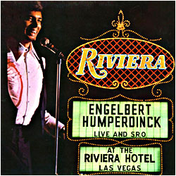 Cover image of Riviera