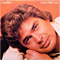 Cover image of Love's Only Love