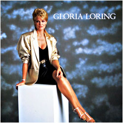 Cover image of Gloria Loring