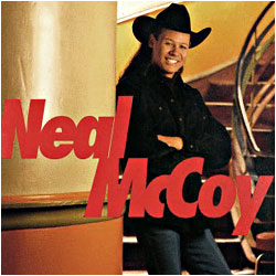 Cover image of Neal McCoy