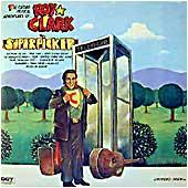 Cover image of Superpicker