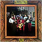 Cover image of Roy Clark's Family Album