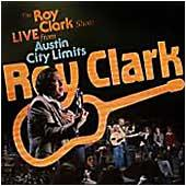 Cover image of Live From The Austin City Limits