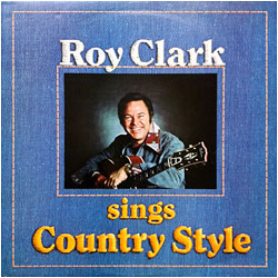 Cover image of Country Style