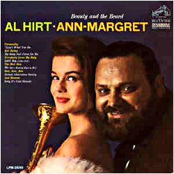 Image of random cover of Ann-Margret