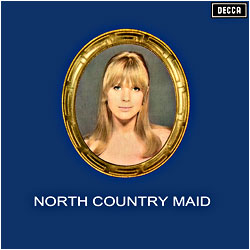 Cover image of North Country Maid