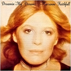 Cover image of Dreamin' My Dreams
