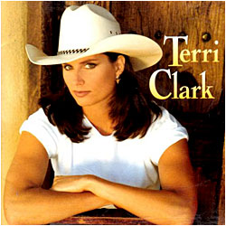 Cover image of Terri Clark