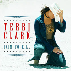 Cover image of Pain To Kill