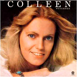 Cover image of Colleen