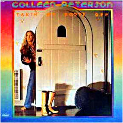 Image of random cover of Colleen Peterson