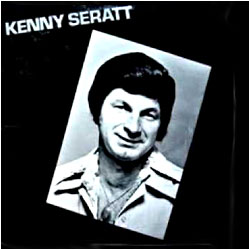 Cover image of Kenny Seratt