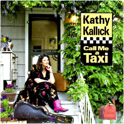 Cover image of Call Me A Taxi