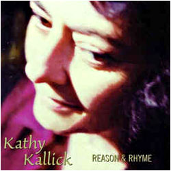 Cover image of Reason And Rhyme