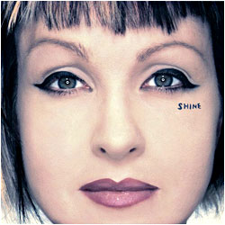 Cover image of Shine