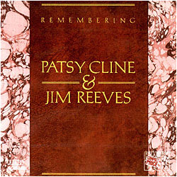 Cover image of Remembering