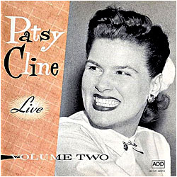 Cover image of Live 2