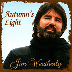 Cover image of Autumn's Lights