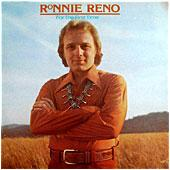 Image of random cover of Ronnie Reno