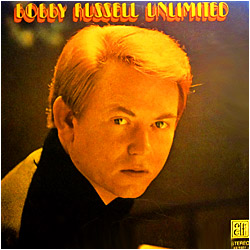 Image of random cover of Bobby Russell