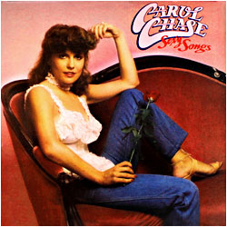 Image of random cover of Carol Chase