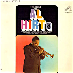 Cover image of The Best Of Al Hirt 2