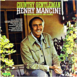 Cover image of Country Gentleman