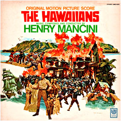 Cover image of The Hawaiians