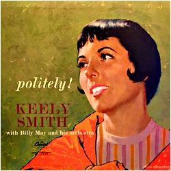 Cover image of Politely