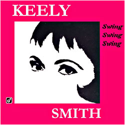 Cover image of Swing Swing Swing