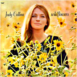 Cover image of Wildflowers