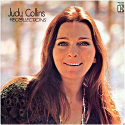 Cover image of Recollections