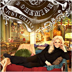 Cover image of Bohemian