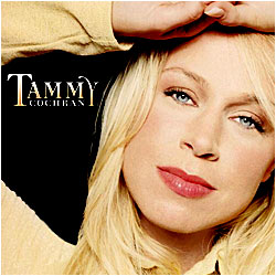 Cover image of Tammy Cochran