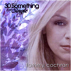 Cover image of 30 Something And Single