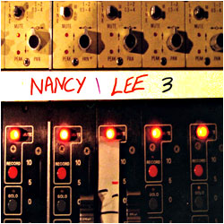 Cover image of Nancy And Lee 3