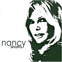 Cover image of Nancy Sinatra
