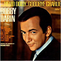 Cover image of From Hello Dolly To Goodbye Charlie