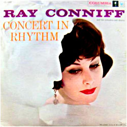 Cover image of Concert In Rhythm