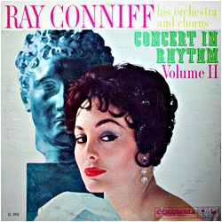 Cover image of Concert In Rhythm 2