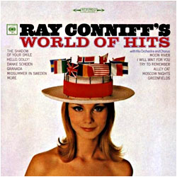 Cover image of World Of Hits