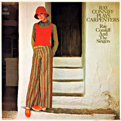 Cover image of Plays Carpenters