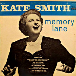 Image of random cover of Kate Smith