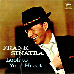 Cover image of Look To Your Heart